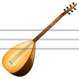 Maltepe Muzik Evi
